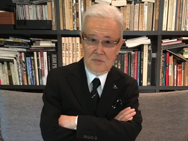 Manga Suffers Second Great Loss This Month, Kazuo Koike Is Dead