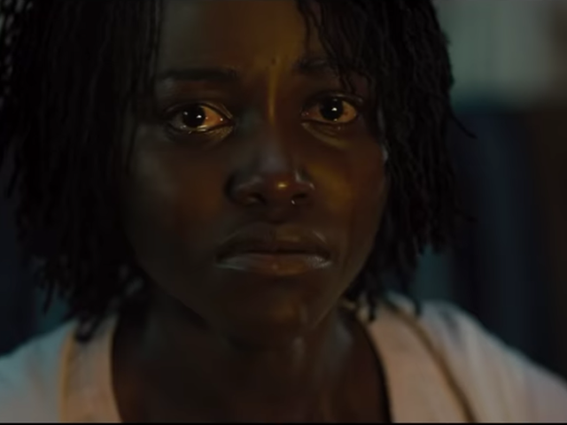 10 True Facts About the Various Armchair Analyses of Jordan Peele's <i>Us</i>