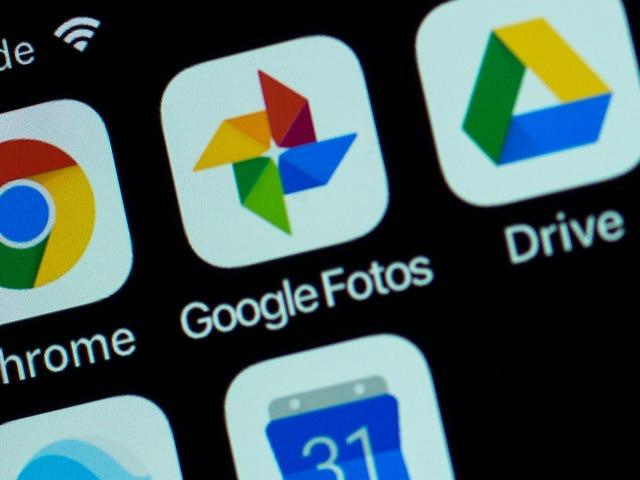Google führt neue Funktion zum automatischen Löschen Ihrer Standort- und Aktivitätsdaten ein