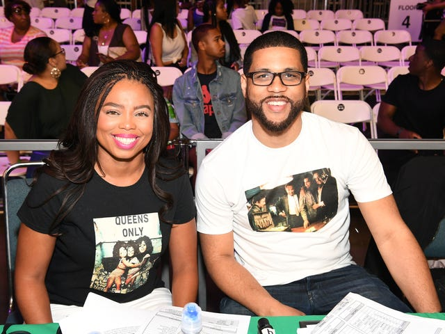 5 Things That Will Happen Before Jemele Hill Apologizes to Donald Trump