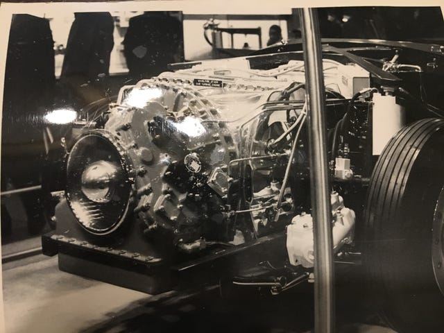Help Me Identify Some Cars