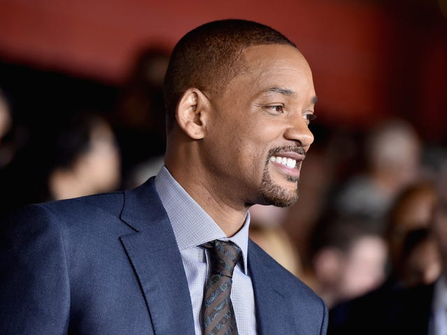 Will Smith Admits Regret in Handling Jada Pinkett Smith's Relationship With 2Pac: 'I Was Deeply Insecure...Wasn't Man Enough to Handle That'