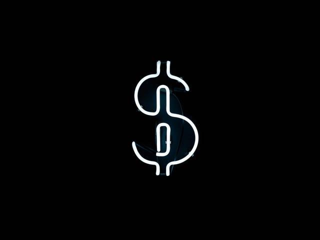 Comment rembourser la dette d'un étudiant tout en épargnant et en investissant