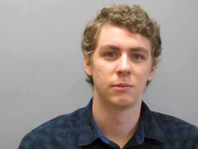 Brock Turner Loses His Appeal, Is Still Guilty of Sexual Assault