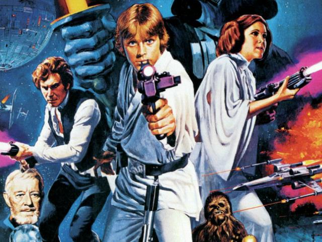 El servicio de streaming de Disney puede llegar sin las películas de Star Wars: los derechos los posee otra compañía hasta 2024