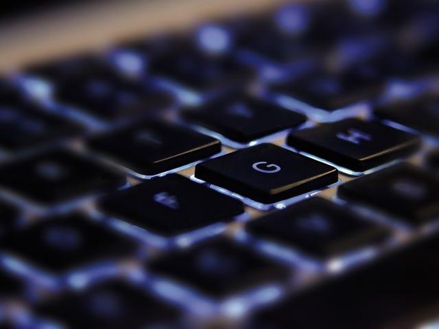 ผู้ให้บริการอินเทอร์เน็ตชาวออสเตรเลียได้รับคำสั่งให้ปิดกั้นเว็บไซต์แปดแห่งที่พบในโฮสติ้งไครสต์เชิร์ช