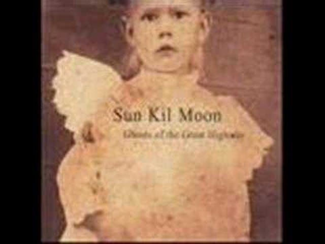 Sun Kil Moon - 'Carry Me Ohio'