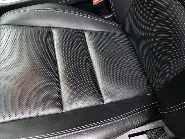 Guess the car.