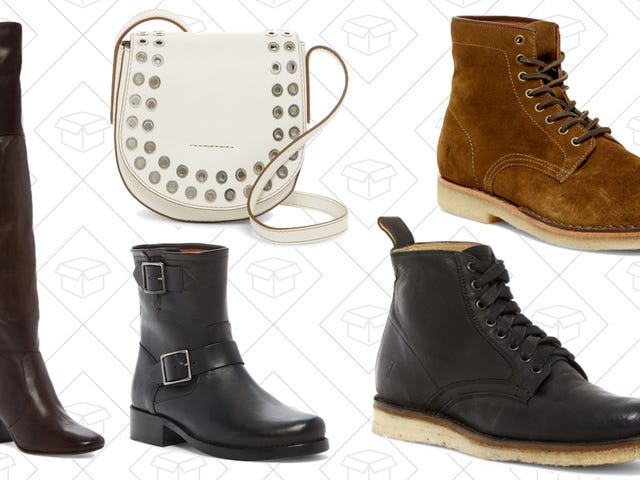 "<a href=""https://kinjadeals.theinventory.com/kick-you-old-boots-to-the-curb-with-this-frye-sale-at-n-1818947147"" data-id="""" onClick=""window.ga('send', 'event', 'Permalink page click', 'Permalink page click - post header', 'standard');"">Kick You Old Boots to The Curb With This Frye Sale at Nordstrom Rack</a>"