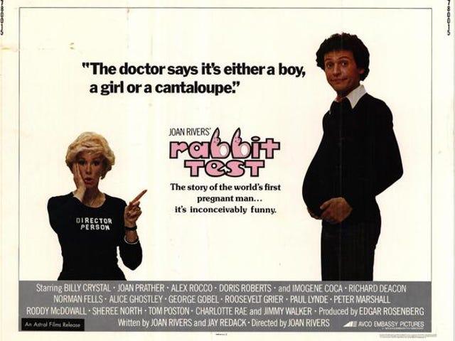 Kaninprov (1978)