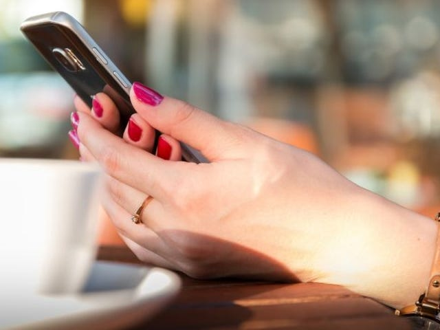 Deja lo que estás haciendo cinco minutos y elimina estas aplicaciones prohibidas de tu teléfono Android