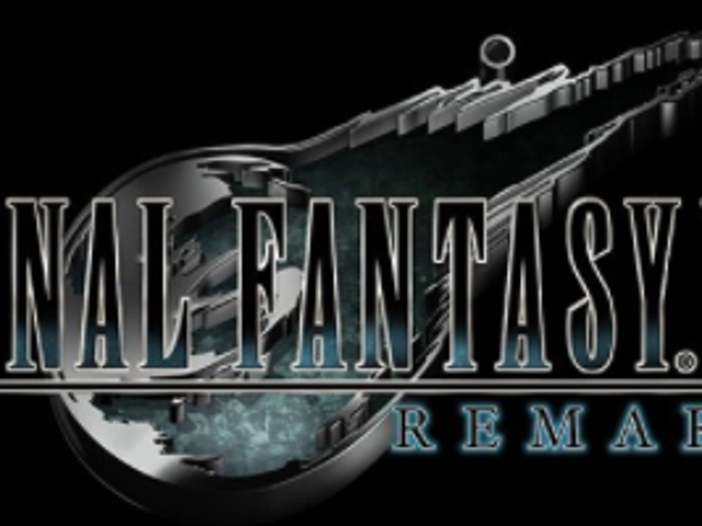 Square Enix has announced that Final Fantasy VII Remake will be shipped early to Europe and Australi