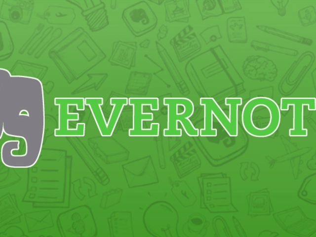 How to Filter Fake Evernote Spam Out of Your Gmail Inbox