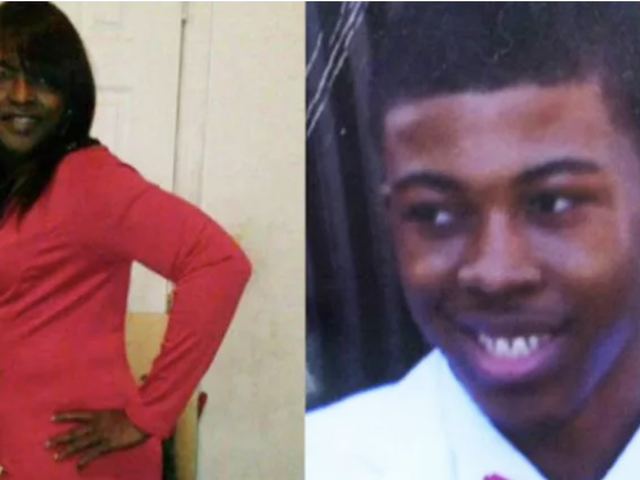 Jury Finds that Chicago Cop Acted 'Reasonably' in 2015 Fatal Shooting of Quintonio LeGrier