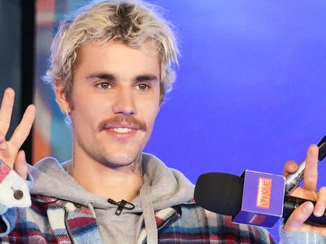 Justin Bieber's Cat's Escape Thwarted by Sandra Lee