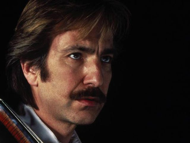 "<a href=https://film.avclub.com/on-truly-madly-deeply-alan-rickman-and-the-death-of-1798243381&xid=25657,15700021,15700186,15700190,15700256,15700259,15700261 data-id="""" onclick=""window.ga('send', 'event', 'Permalink page click', 'Permalink page click - post header', 'standard');"">En <i>Truly, Madly, Deeply</i> , Alan Rickman, y la muerte de las celebridades</a>"