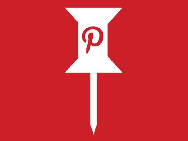Pinterest ปิดกั้นการค้นหาที่เกี่ยวข้องกับวัคซีนอย่างเงียบ ๆ ซึ่งเป็นทางออกเดียวฉันเดา