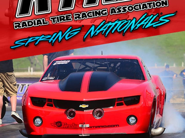 Go buy some beer & Steak then hook this up to the big screen tonight ! LIVE FEED DRAG RACING