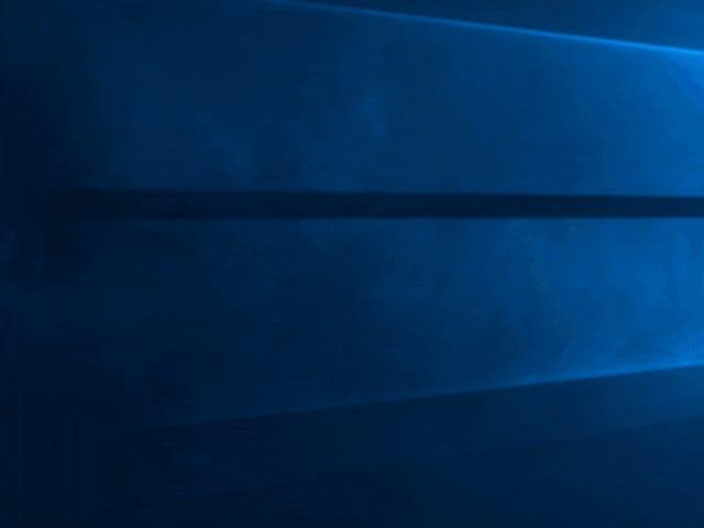 La version la plus récente de Windows 10 pour vous permettre de créer des applications dans le menu de démarrage