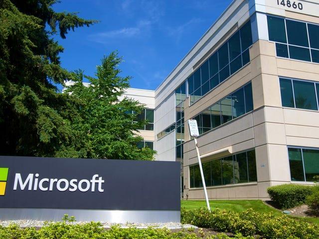マイクロソフトは、サーバーに公開された2億5000万件を超えるカスタマーサポートレコードを開示