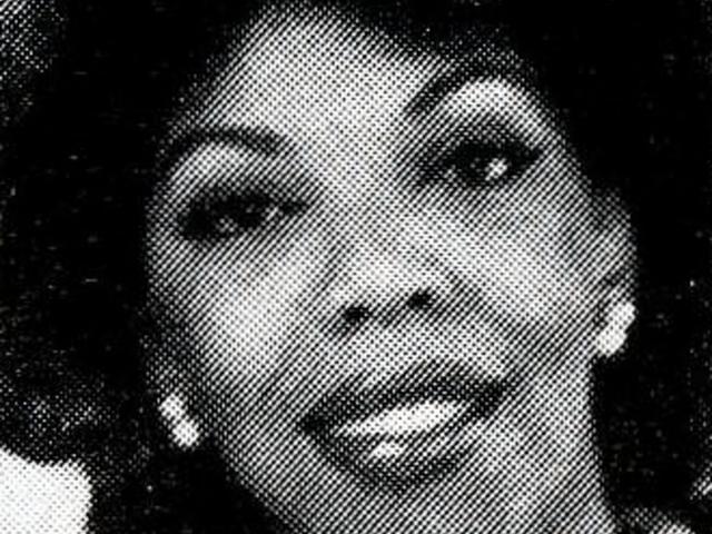 Barbara Gardner Proctor, Trailblazing Ad Woman, Dies at 85