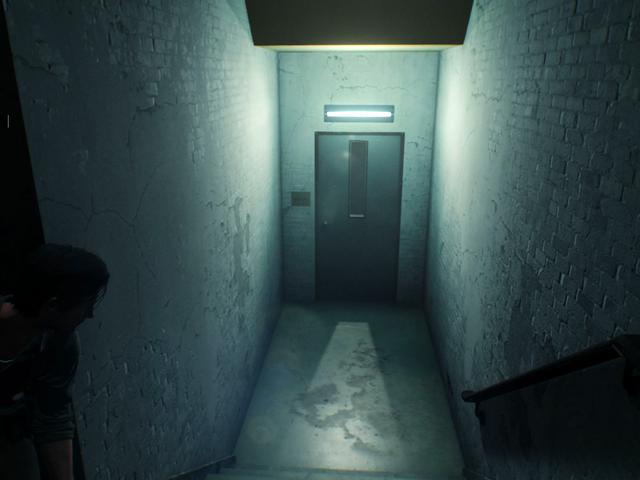 Ini Adakah Pintu Permainan Video Yang Baik