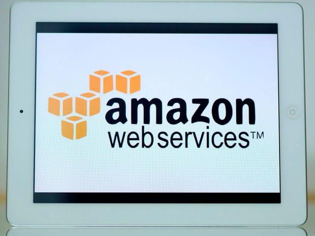 Ang kumpanya ay nag-iiwan ng 752,000 Mga Sertipiko ng Sertipiko ng Pag-kopya ng Kopyahin sa publiko na Malantad sa Amazon Cloud Account
