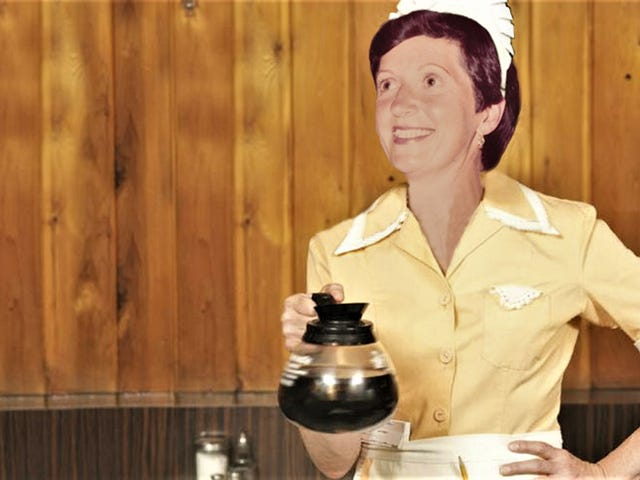 These Are the Things Restaurant Workers Wish You Knew