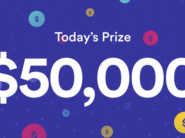 HQ Trivia Doesn't Always Pay Players Their Winnings And Won't Say Why