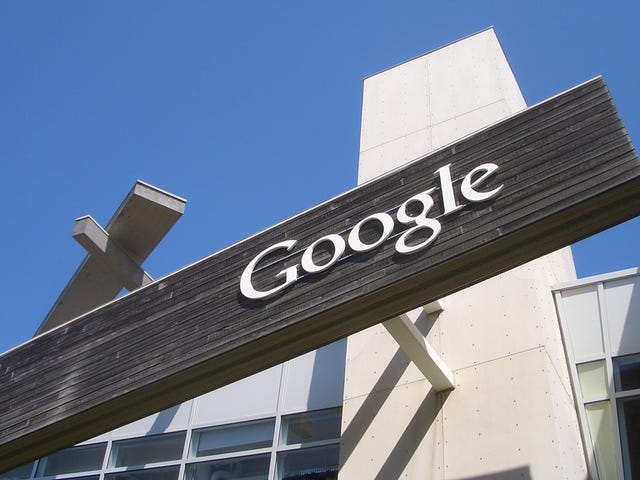 How to Mute Those Annoying Google Ads That Follow You Around Online