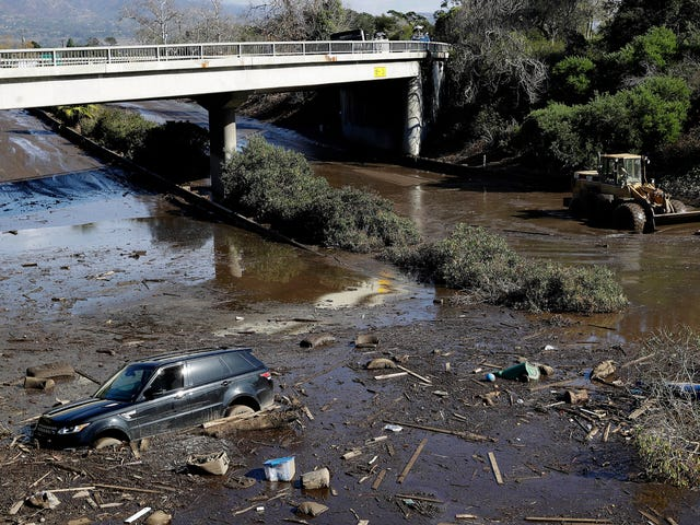 """<a href=https://earther.com/southern-california-could-be-in-for-more-deadly-mudslid-1823389622&xid=17259,15700002,15700023,15700186,15700190,15700256,15700259 data-id="""""""" onclick=""""window.ga('send', 'event', 'Permalink page click', 'Permalink page click - post header', 'standard');"""">Södra Kalifornien kan vara in för mer dödliga mudslides</a>"""
