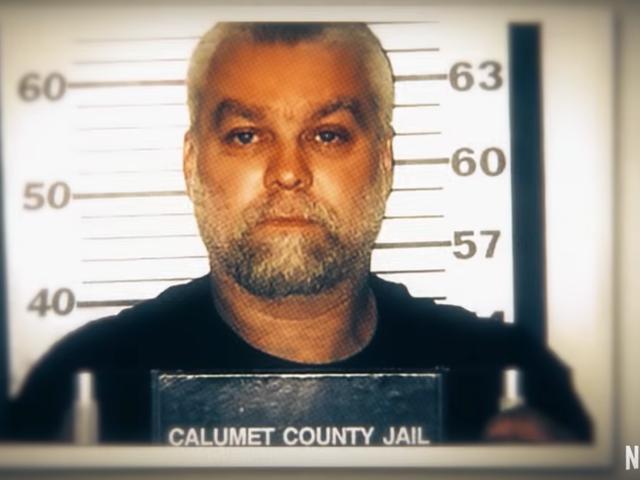 The Making a Murderer Part 2 Trailer Looks Familiar