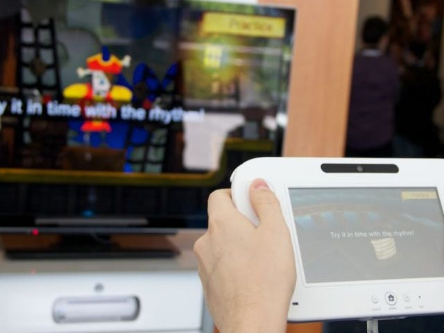 Nintendo dengan penukaran dengan Suis ke atas kehilangan Wii: Wi-Fi