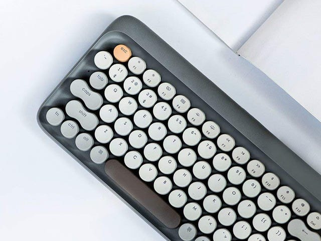 """<a href=https://co-op.theinventory.com/whats-the-best-work-keyboard-1831549930&xid=17259,1500004,15700022,15700186,15700191,15700256,15700259,15700262 data-id="""""""" onclick=""""window.ga('send', 'event', 'Permalink page click', 'Permalink page click - post header', 'standard');"""">Mikä on paras työnäppäimistö?</a>"""