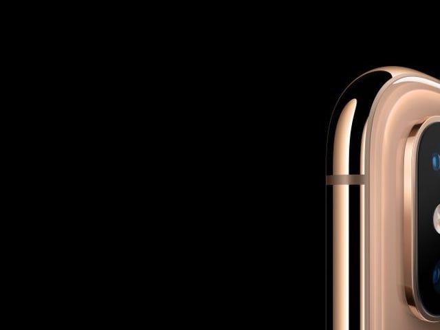 Apple, la asesina de tecnologías