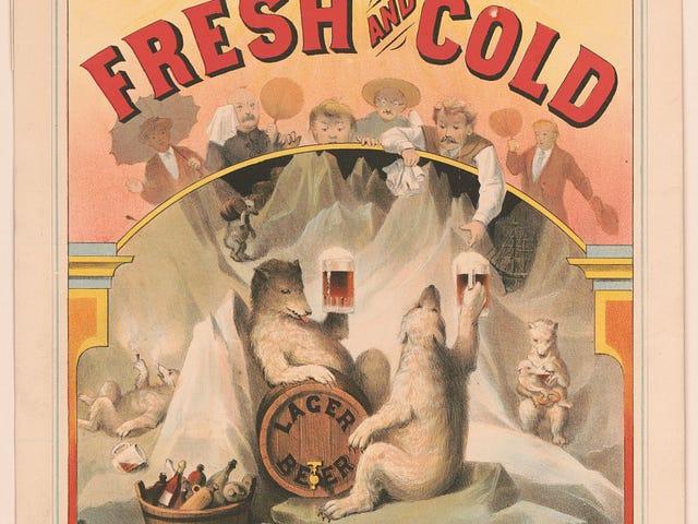 Frais et froid