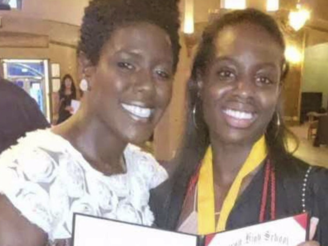 Mom's Student Loan Debt Prevents Daughter From Enrolling in Spelman College