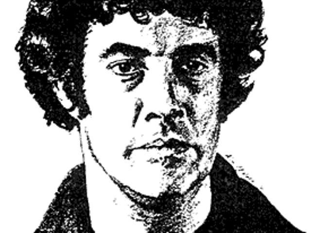 R.I.P. Blake's 7 actor Gareth Thomas