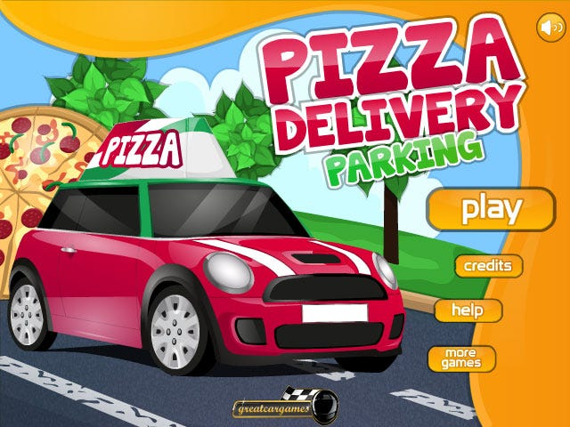 What Is The Best Car To Deliver Pizza ?