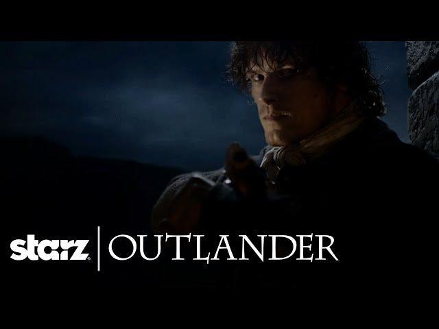 La nouvelle promotion <i>Outlander</i> met tout le monde en danger