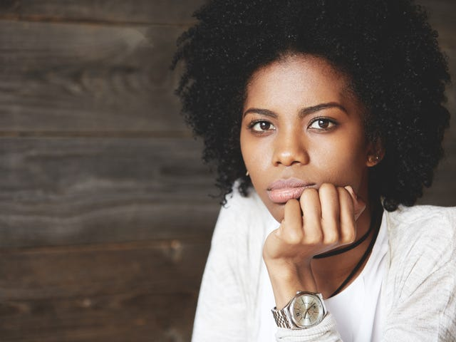 """Ask Agatha: """"Help! I'm A Black Woman Who Struggles Making Friends With Black Women!"""""""