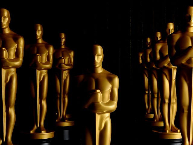 """<a href=https://film.avclub.com/were-liveblogging-the-91st-academy-awards-1832829767&xid=17259,15700022,15700186,15700191,15700256,15700259,15700262 data-id="""""""" onclick=""""window.ga('send', 'event', 'Permalink page click', 'Permalink page click - post header', 'standard');"""">第91回アカデミー賞をライブブログしています</a>"""