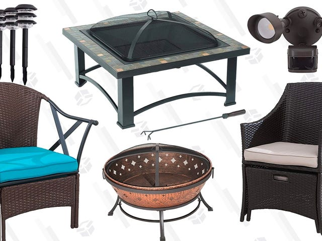 """<a href=""""https://kinjadeals.theinventory.com/this-30-off-patio-sale-is-just-for-prime-members-1827609273"""" data-id="""""""" onClick=""""window.ga('send', 'event', 'Permalink page click', 'Permalink page click - post header', 'standard');"""">This 30% Off Patio Sale Is Just For Prime Members</a>"""