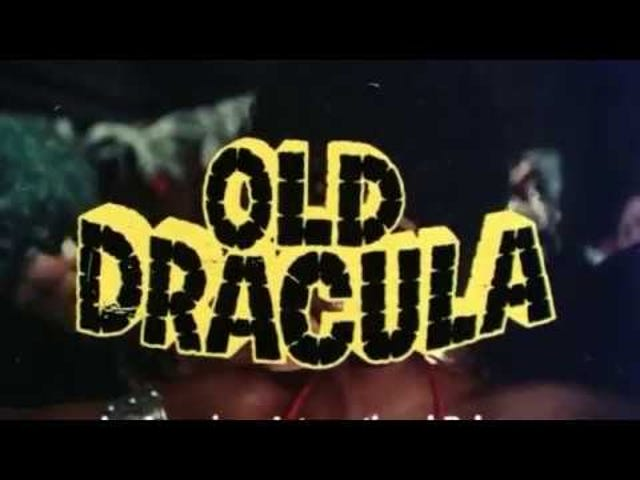 The Worst Dracula, Frankenstein, Werewolf Movies Ever Made
