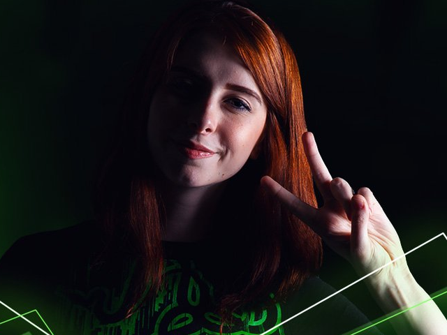 Razer Brazil Cuts Ties With Influencer After Her Tweets Saying 'Men Are Trash'