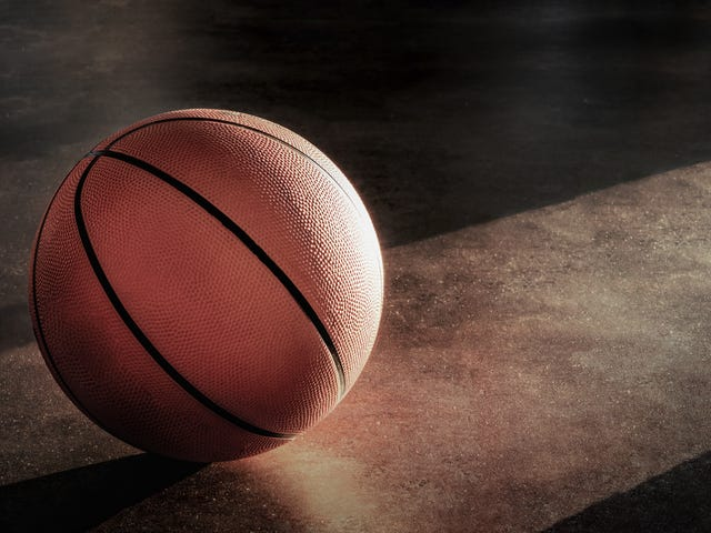 Wisconsin High School Accused Of Racist Chants During Basketball Game ... Again