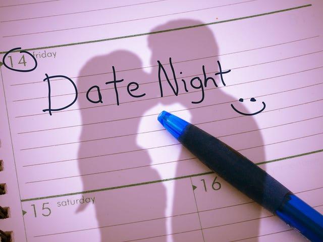 øverste åbningslinjer for online dating