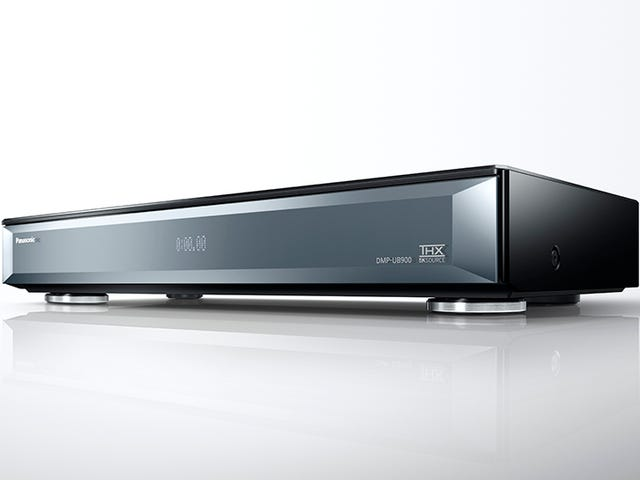 The Future of 4K Is For Enthusiasts Only