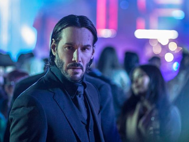 "<a href=""https://film.avclub.com/how-john-wick-makes-the-most-of-keanu-reeves-emptiness-1798257928"" data-id="""" onClick=""window.ga('send', 'event', 'Permalink page click', 'Permalink page click - post header', 'standard');"">How <i>John Wick</i> makes the most of Keanu Reeves' emptiness</a>"