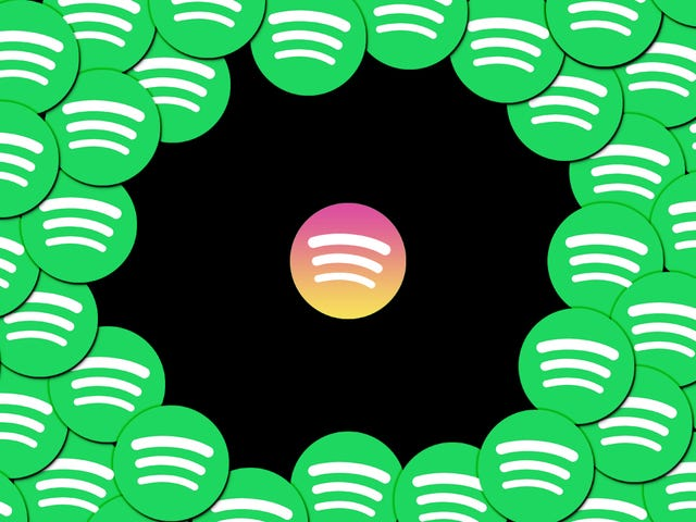 This Clever Hack Will Change the Way You Find Music on Spotify<em></em>
